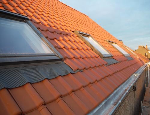 Hellende daken Antwerpen 01 Na