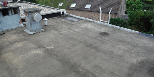 Dakwerken Lambrechts regio Antwerpen dakgoten schouwen dakramen hellende platte daken lichtkoepels isolatie en herstellingen